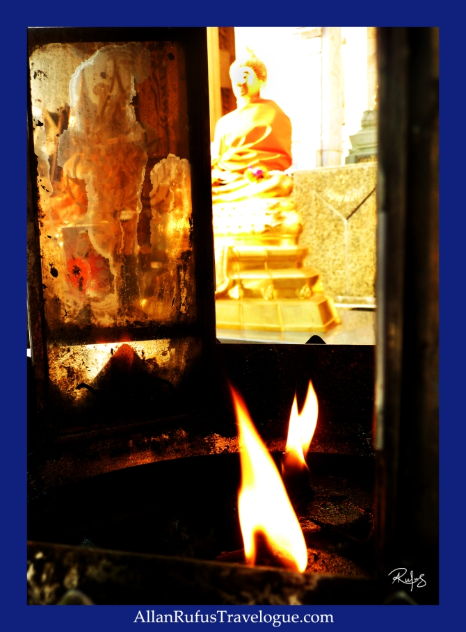 flame to light incense copy
